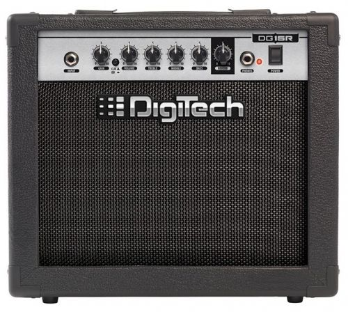 Digitech DG15RV