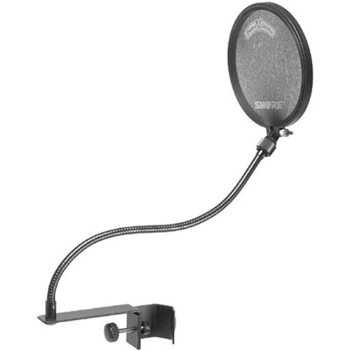 SHURE PS-6 МЕМБРАНИ