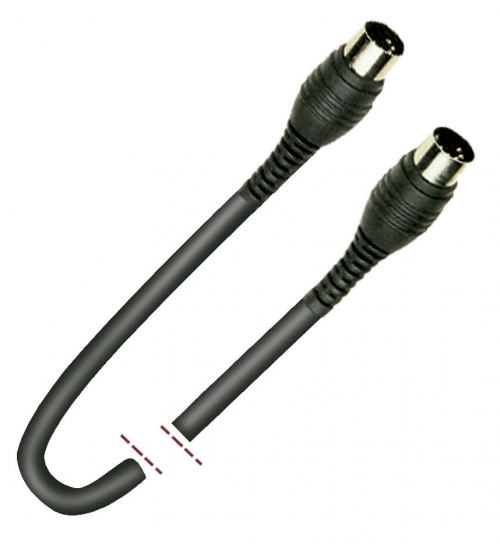 MARK MK 20 CABLE