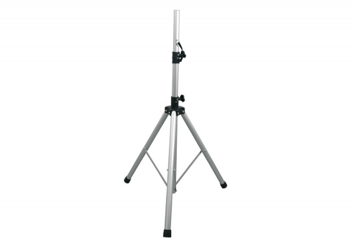 WORK SH-3100 S CABINET STAND