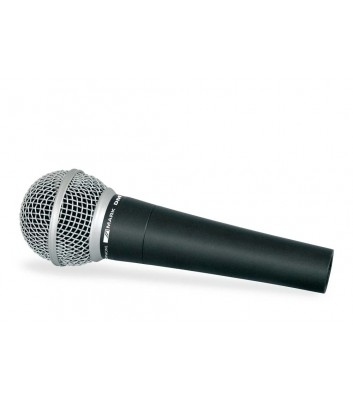 MARK DM66 MICROPHONE