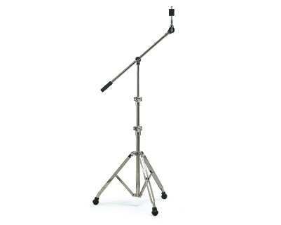 SONOR CBS 472 Cymbal Boom Stander