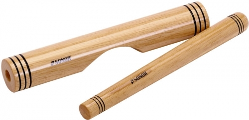 SONOR CLA Claves, wood