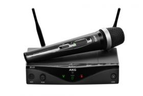 AKG WMS420 VOCAL SET