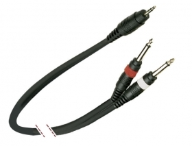 MARK MK 57 CABLE