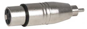 MARK MCAA 221 CONNECTOR