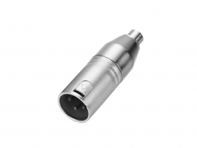 MARK MCAA 223 CONNECTOR