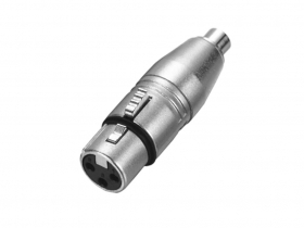MARK MCAA 222 CONNECTOR