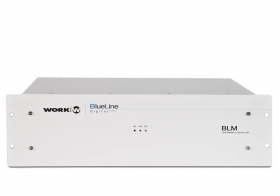 WORK BLM+BL PSU BLUELINE DIGITEL