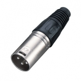 MARK CA-3 CONNECTOR