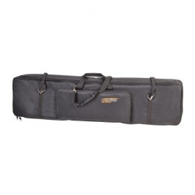 CANTO PX100/PX110 Keyboard bag