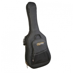 CANTO Stand.acoustic guitar bag SAC 2.0'