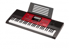 CASIO CTK-6250K7
