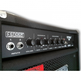 FENDER RUMBLE 30 230V