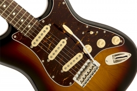 SQUIER CLASSIC VIBE STRAT 60s 3TS