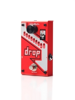 DIGITECH DROP-V-01