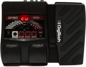 DigiTech BP90V