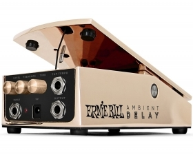 ERNIE BALL 6184 AMBIENT DELAY PEDAL