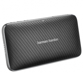 harman/kardon Esquire mini 2 BK
